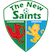 The New Saints FC Logo