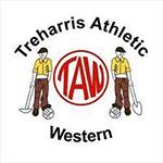 Treharris Athletic Western FC