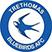 Trethomas Bluebirds FC Stats