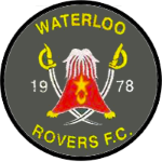 Waterloo Rovers FC