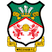 maç - Wrexham FC vs King