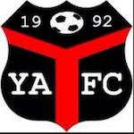 Ynyshir Albions FC