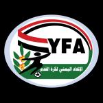 Yemen Under 23