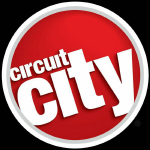 Circuit City FC