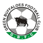 Corner Stats for Green Buffaloes FC