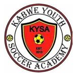 Kabwe Youth Soccer Academy