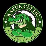 Kafue Celtic FC