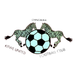 Kitwe United Logo