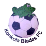 Konkola Blades FC