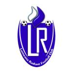 ラムワーナ・ラディアンツFC ロゴ