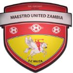 Manchester United Zambia Academy FC