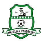 ムフリラ・ワンダラーズ ロゴ