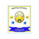 NAPSA スターズFC Hockey Team