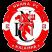 Nkana FC Logo