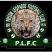 Prison Leopards FC データ