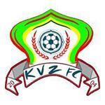 KVZ FC