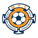 Mlandege FC Badge