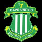 CAPS United Stats