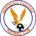 Herentals College FC Stats