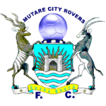 Mutare City Rovers FC
