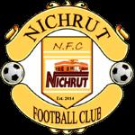 Nichrut FC