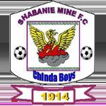 Shabanie Mine FC