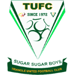 Triangle United FC