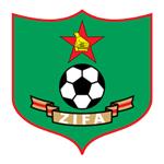 Zimbabwe Womens National Team