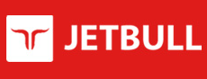 jetbull-global 75€ Offer